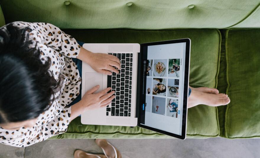 Artikelbild für: Termine: Online-Events und -Konferenzen 2020/2021