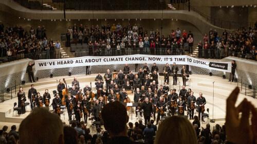 """Artikelbild für: Klimawandel-Promotion: Vivaldis """"Vier Jahreszeiten"""" – verändert durch aktuelle Klimadaten"""