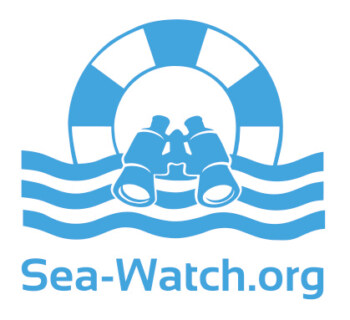 Artikelbild für: Praktikum: Event-Koordination bei Sea-Watch e.V.
