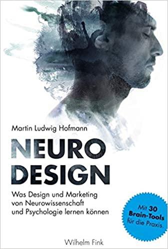Buchcover von Neuro Design
