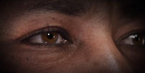 """Artikelbild für: Virtual Reality: """"The March"""" lässt uns die """"I Have a Dream""""-Rede realitätsnah miterleben"""