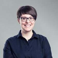 Artikelbild für: Digitale Konferenzen: Beim Networking ist noch Luft nach oben – Interview mit Laura Wirsing